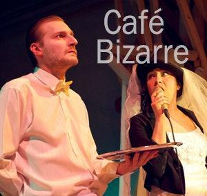 cafebizarre