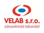 logo VELAB