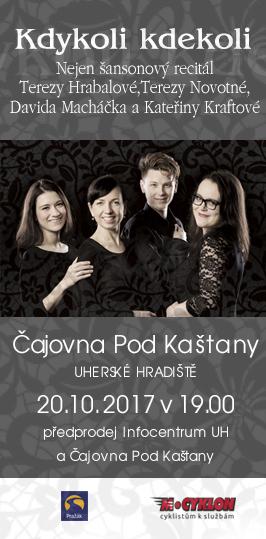 http://www.pierrot.cz/divadlo-pro-dospele/3-straznici/