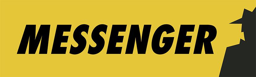 logo MIKONA auto